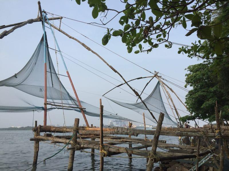 Ernakulum-Cochin
