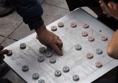jeux vietnamiens