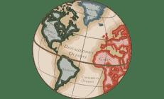 logo temps du voyage